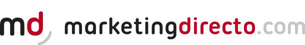 Marketing Directo