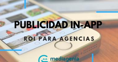 mediagenia